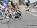 2014-Gorey_3_Day_Stage_3 032.jpg