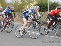 2014-Gorey_3_Day_Stage_3 043.jpg