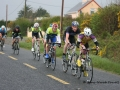2014-Gorey_3_Day_Stage_3 088.jpg