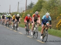2014-Gorey_3_Day_Stage_3 091.jpg