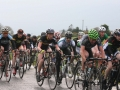 2014-Gorey_3_Day_Stage_3 132.jpg