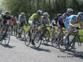 2014-Gorey_3_Day_Stage_4 037.jpg