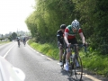 2014-Gorey_3_Day_Stage_4 081.jpg
