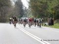 2014-Gorey_3_Day_Stage_4 090.jpg