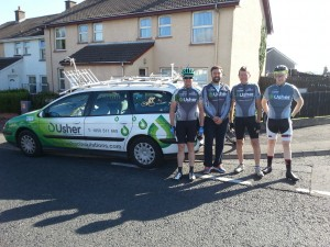 Newry3day_2014