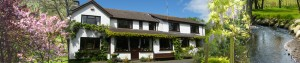 bed-and-breakfast-gorey1