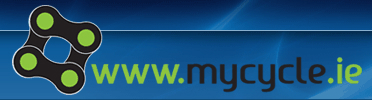 mycycle.ie - Hollingsworth Cycles