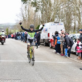 2016-gorey-Stage1-winner